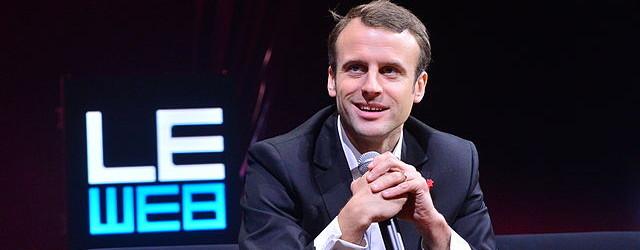 640px-Emmanuel_Macron_(11_décembre_2014)_(2)