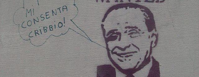 640px-Fumetto_Berlusconi