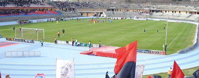 640px-Stadio_San_Vito_Cosenza