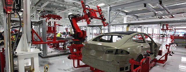 640px-Tesla_auto_bots
