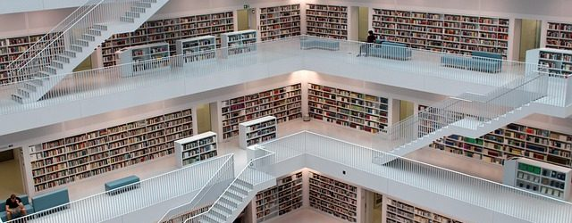 city-library-1700581_640