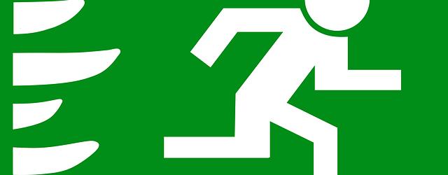 emergency-exit-2061497_640