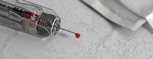syringe-1463762_640