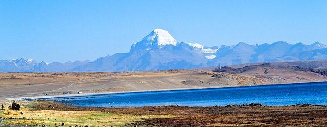 tibet-2163372_640