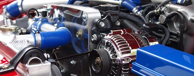 vehicle-193213_640