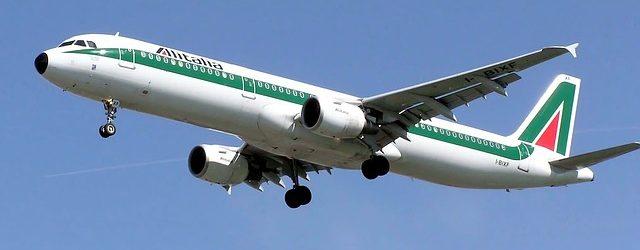 airplane-749538_640