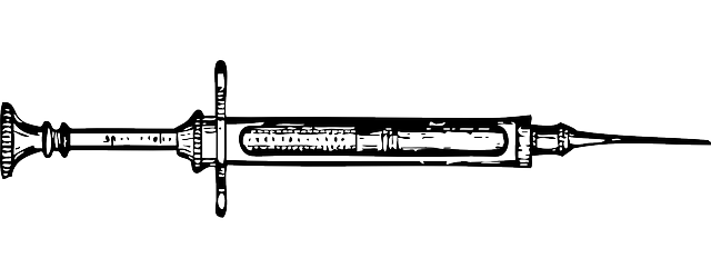 needle-31827_640