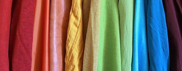 rainbow-1485459_640