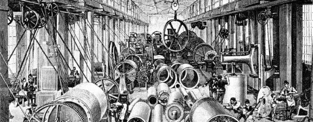1172px-Bild_Maschinenhalle_Escher_Wyss_1875