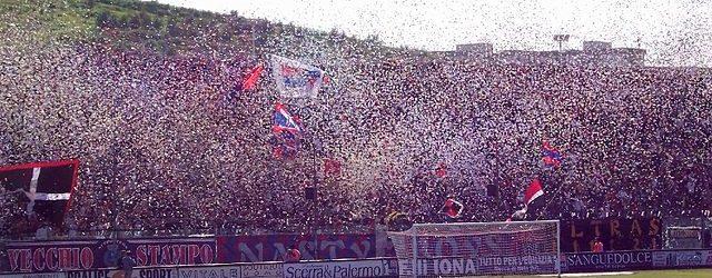 Curva_stadio_Crotone