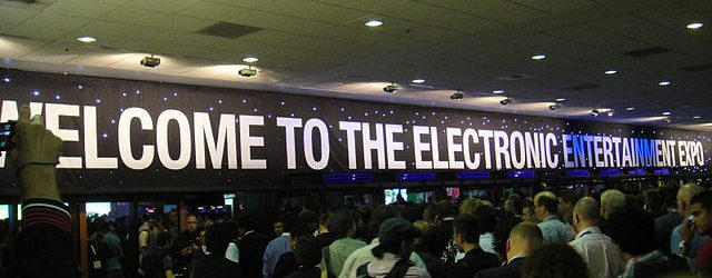 E3_2011_-_Welcome_to_the_Electronic_Entertainment_Expo_(5822103543)