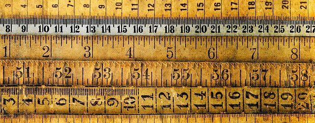 measure-1509707_640