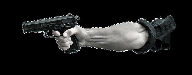 pointing-gun-1632373_640