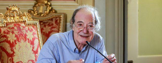 Salvatore Veca
