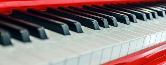 Le prime giornate del concorso Chopin