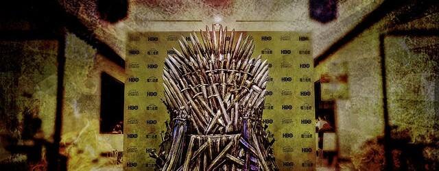 Il femminismo distorto di Game of Thrones