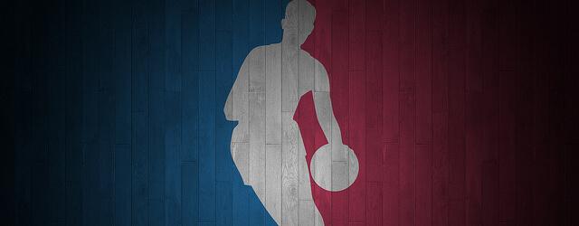 NBA – All Star Game 2017