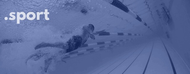 Sarà un gran weekend di calcio